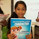 Character Building_ Confidence Outreach